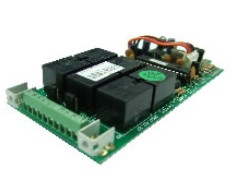 Relay card for Orion UPS Systems - Models Online RT1/RTX1