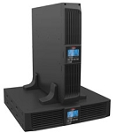 Orion Power Systems Network Pro RTX 2200VA UPS