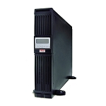 Orion Power Systems Network Pro 2200