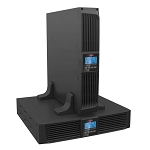 Orion Power Systems Network Pro RTX 1500VA