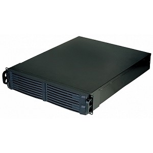Extended battery module for Online Pro  2000VA and 3000VA ups systems.