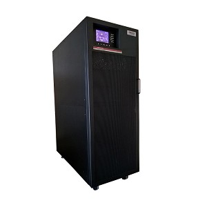 20kVA / 18kW - 120Y208V 3 phase ups. Hardwired in/out