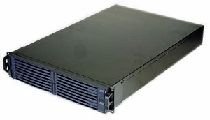 Transformer module for Online SCR3 Series 6kVA rack/tower style ups